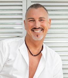 Andy Hunger Fotograf & Webdesigner