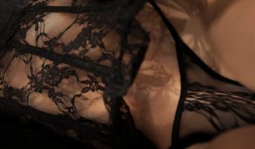 Erotikfotos 026.jpg