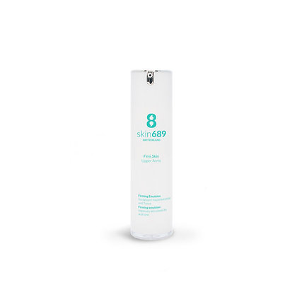 Firm Skin Upper Arms Emulsion 40ml