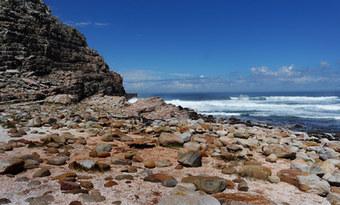 058-kapstadt-capetown-suedafrika-afrika-sonnenuntergang-meer-strand-urlaub-ferien-andy-hunger.jpg