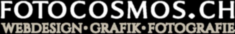 Fotocosmos-Logo-2019-schwarz-04.png