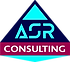 Logo-ASR-Consulting.png