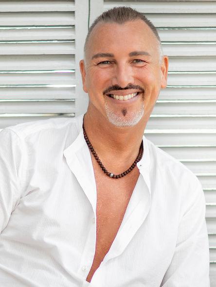 Andy Hunger   Fotograf - Webdesigner - Marketingexperte - Barbara Wicki's Ehemann :-)