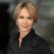 Barbara Wicki.jpg