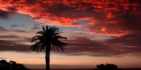 007-kapstadt-capetown-suedafrika-afrika-sonnenuntergang-meer-strand-urlaub-ferien-andy-hunger.jpg