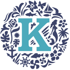 kalea-restaurant-logo-end.png