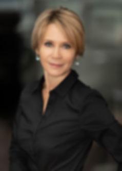 Barbara Wicki
