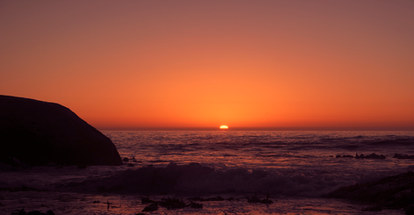 006-kapstadt-capetown-suedafrika-afrika-sonnenuntergang-meer-strand-urlaub-ferien-andy-hunger.jpg