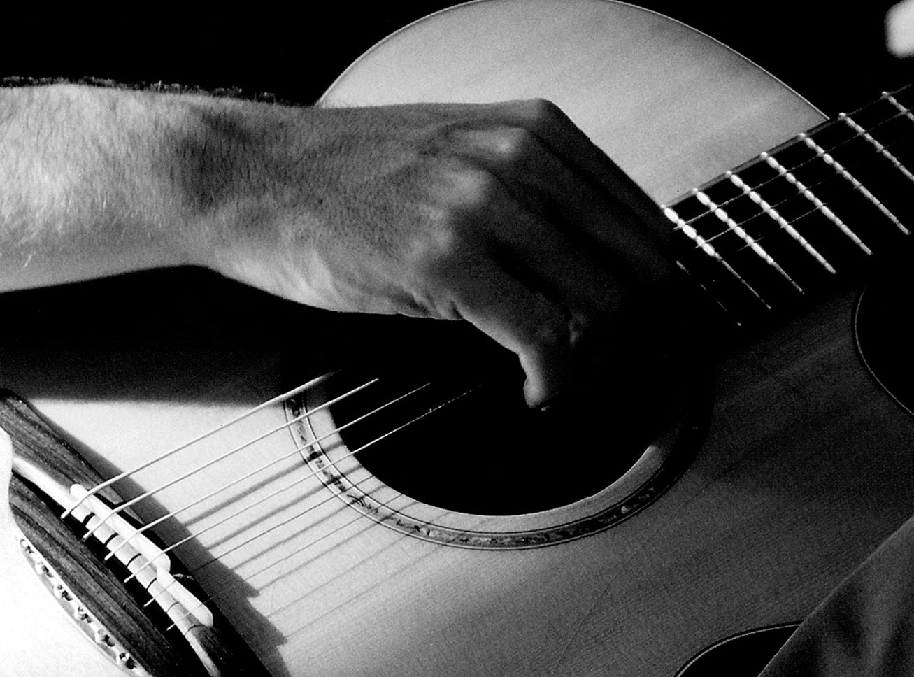 guitarposter_edited