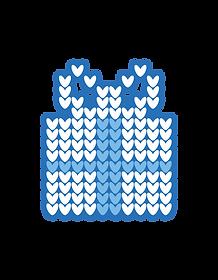 Stitch-IconSet-08.png