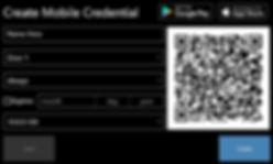 Screenshot_2019-02-28_17-03-24.jpg
