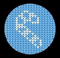 Stitch-IconSet-01.png