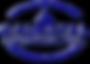 cal-royal-logo-blue.png