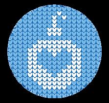 Stitch-IconSet-11.png