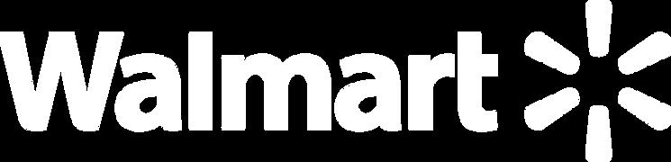 Walmart_logo-01.png