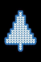 Stitch-IconSet-04.png