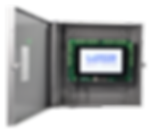 The Highpower One is an 8 door Access Control unit that is a perfect addition to security systems.