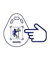 AccessDirect-Icon8.png