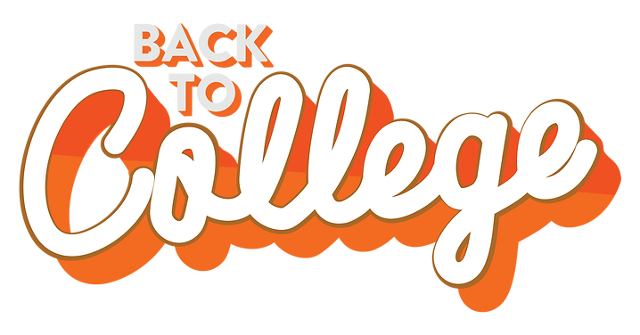BackToCollege-Full1-Trans-01.png