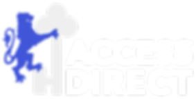 AD-Wix-Logo.png
