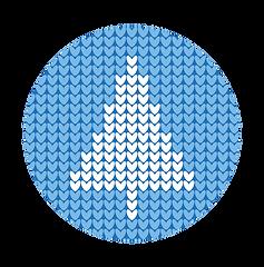 Stitch-IconSet-03.png
