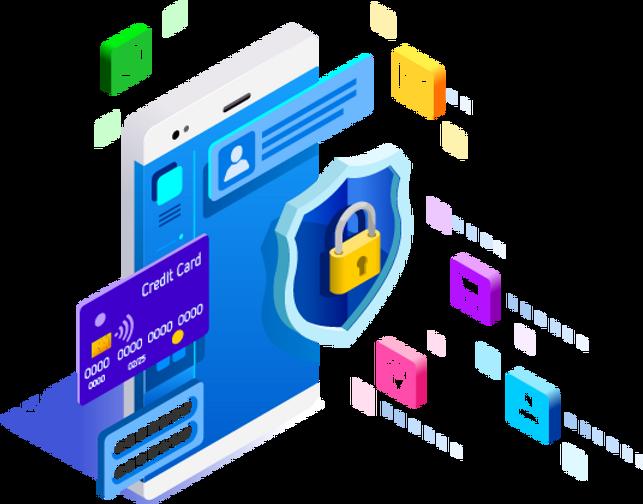Security-Art-blueBG.png