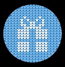 Stitch-IconSet-07.png