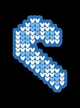Stitch-IconSet-02.png