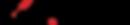 fp_logo_hr.png