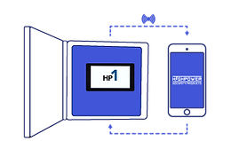AccessDirect-Icon6.png