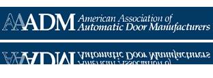 aaadm_logo.294120555_std.png