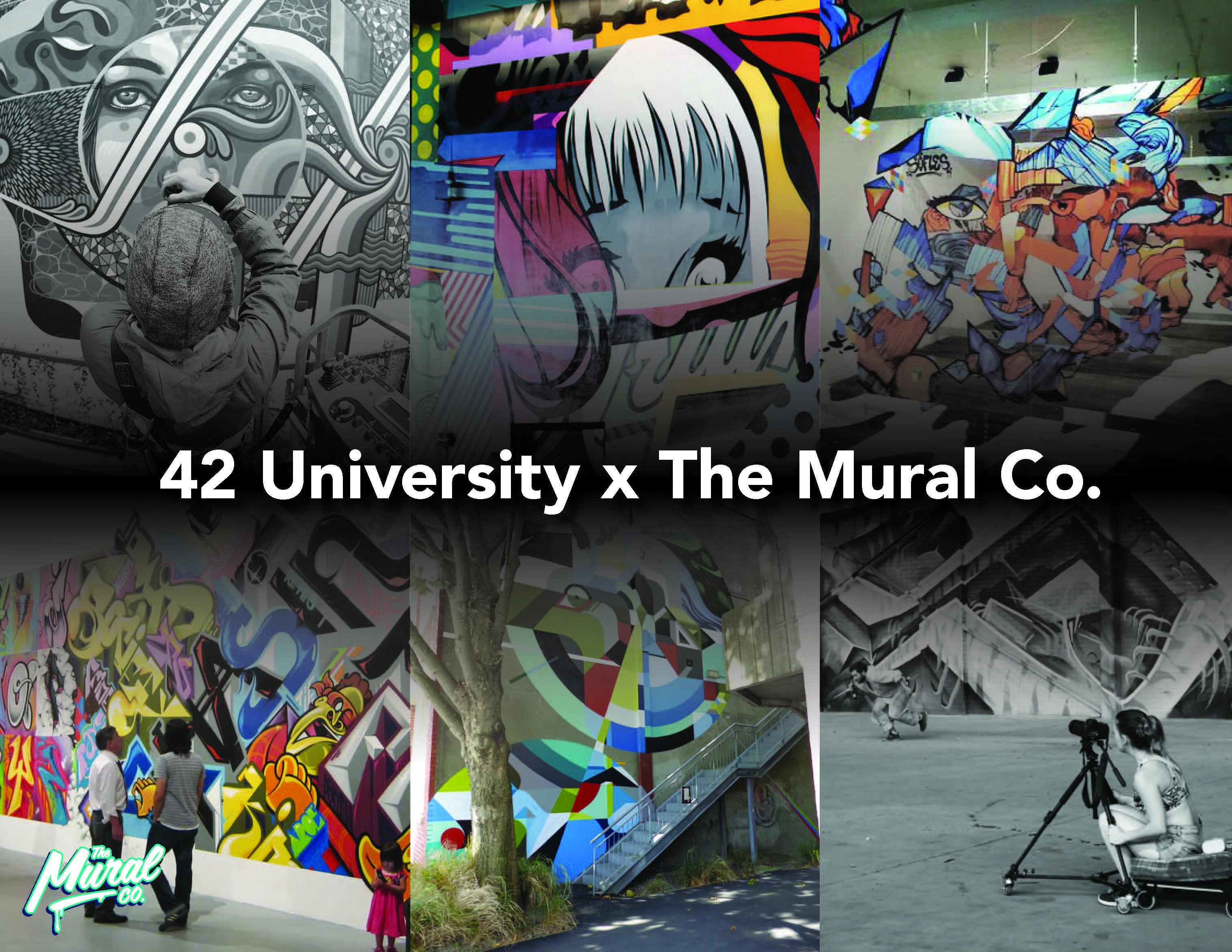 42University1_Page_01