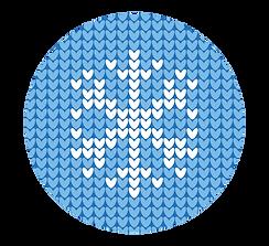 Stitch-IconSet-09.png