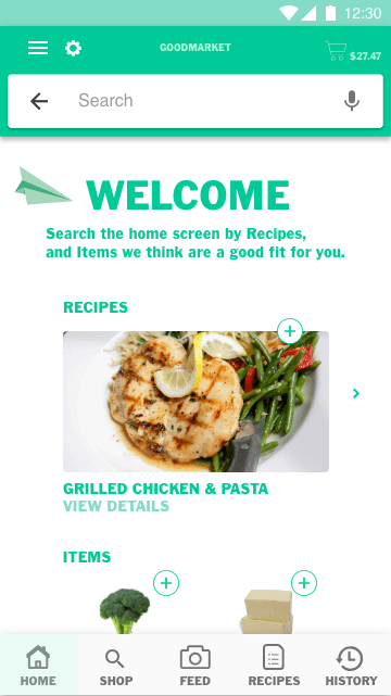 Homepage-Opt-min.png