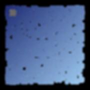 Unitag_QRCode_1551217784746.png