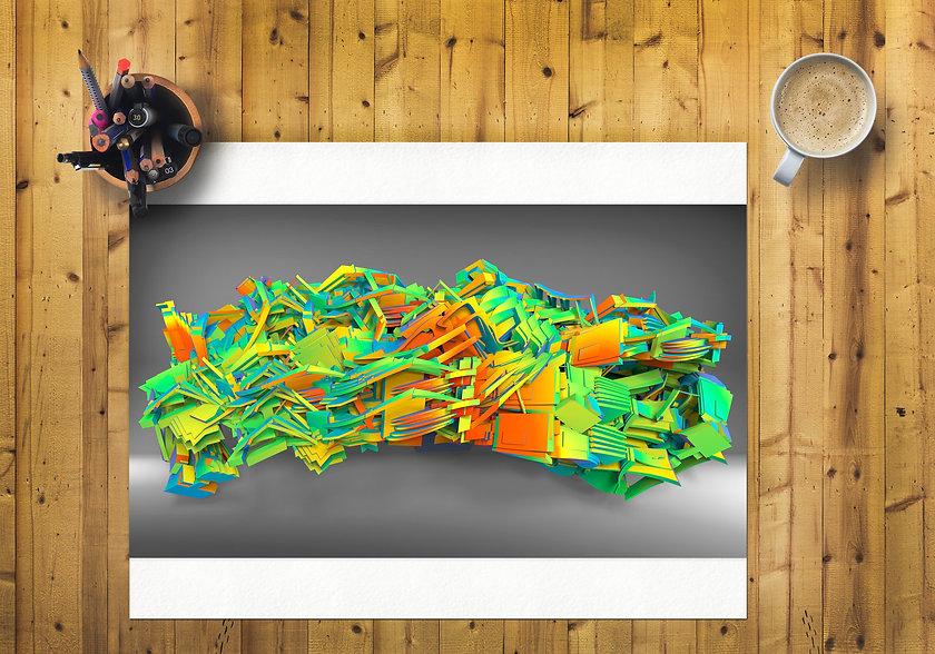 RainbowRenders.jpg