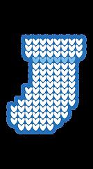Stitch-IconSet-06.png