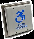handicapredo.png