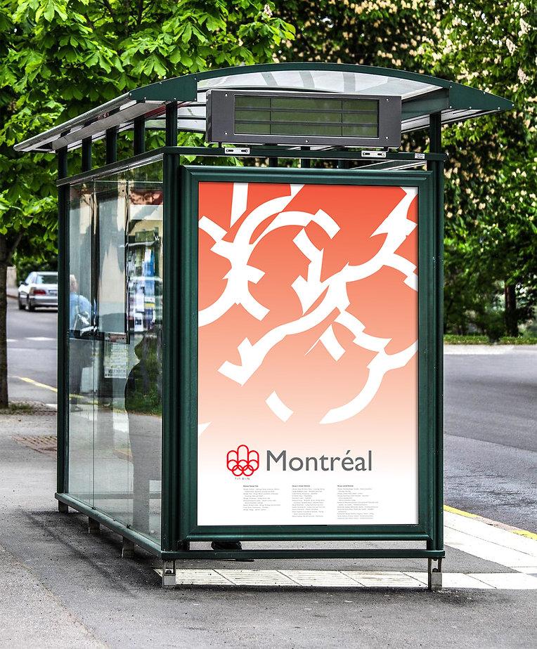 MontrealOlympics.jpg