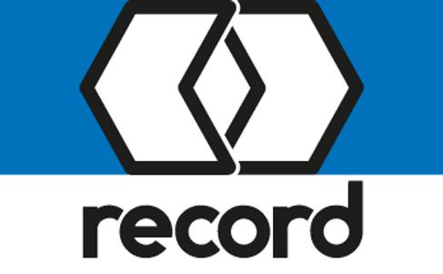 record_logo.png