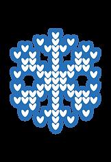 Stitch-IconSet-10.png
