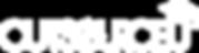 OutsourceCEU-Logo.png