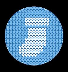 Stitch-IconSet-05.png