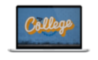 BackToCollege-Macbook-Mockup.png