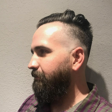Cut by Diodato