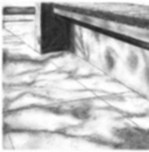 Sketchbook Section for Portfolio copy_ed