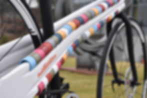 bike photo2.jpg