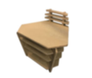 chair for new website_edited_edited.jpg