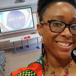 Empowerment Workshop Series