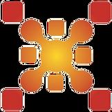 Logo_SiCEMat-removebg.png
